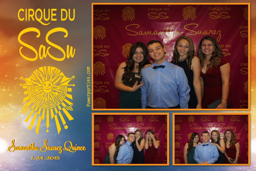 cirq-du-sasu-jungle-island-sammy-suarez-quince-power-parties-sari-sosa-events-20150124_ (45)