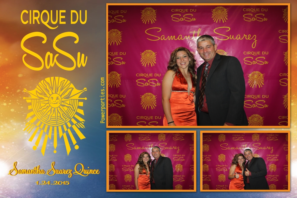 cirq-du-sasu-jungle-island-sammy-suarez-quince-power-parties-sari-sosa-events-20150124_ (48)