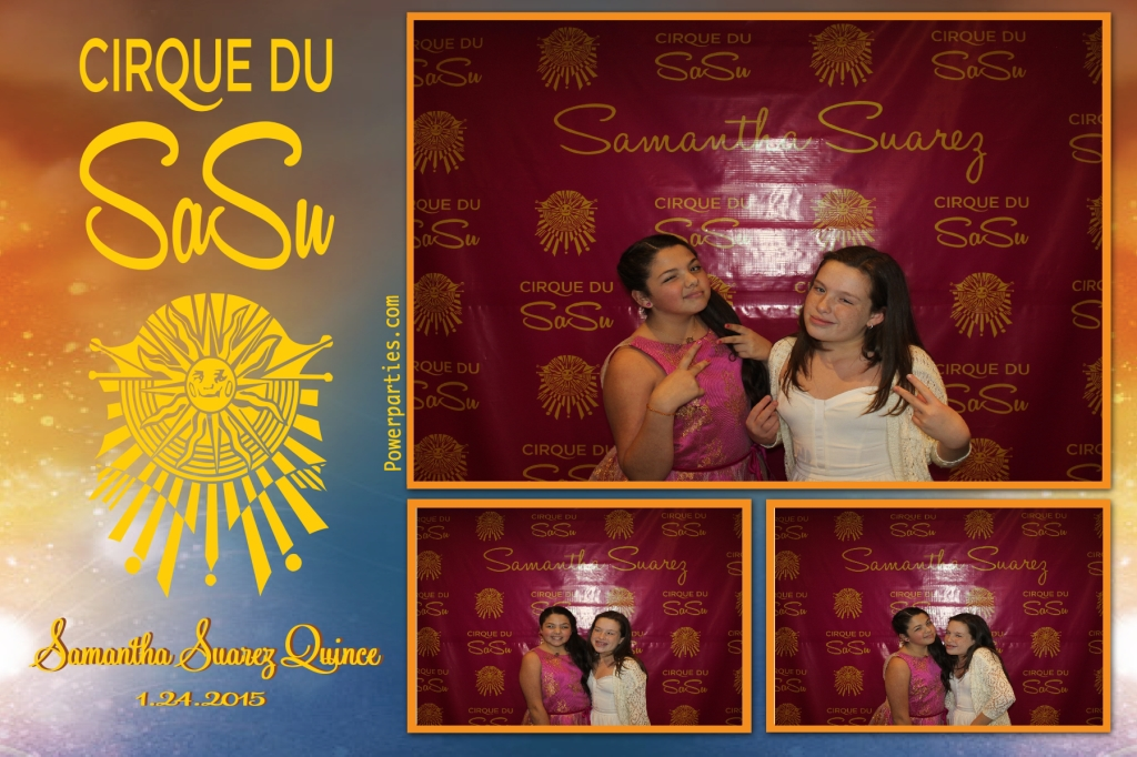 cirq-du-sasu-jungle-island-sammy-suarez-quince-power-parties-sari-sosa-events-20150124_ (49)