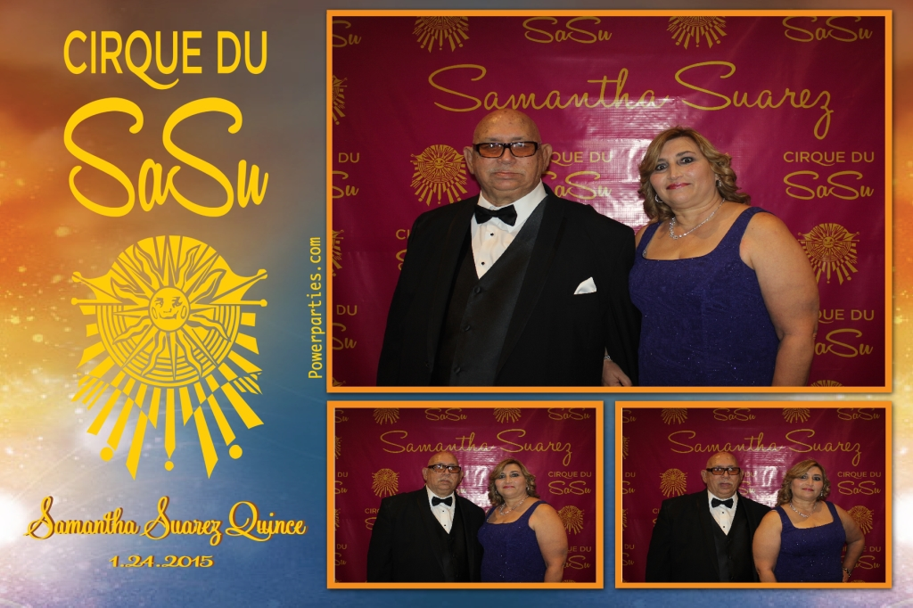 cirq-du-sasu-jungle-island-sammy-suarez-quince-power-parties-sari-sosa-events-20150124_ (5)