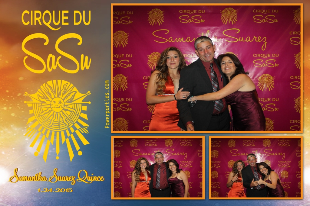 cirq-du-sasu-jungle-island-sammy-suarez-quince-power-parties-sari-sosa-events-20150124_ (50)