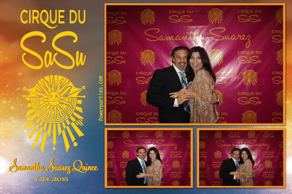 cirq-du-sasu-jungle-island-sammy-suarez-quince-power-parties-sari-sosa-events-20150124_ (51)