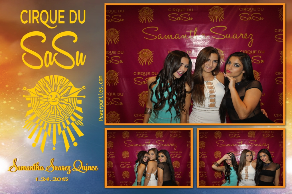 cirq-du-sasu-jungle-island-sammy-suarez-quince-power-parties-sari-sosa-events-20150124_ (52)