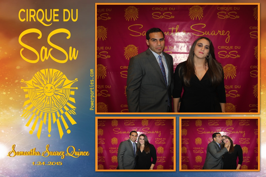 cirq-du-sasu-jungle-island-sammy-suarez-quince-power-parties-sari-sosa-events-20150124_ (53)