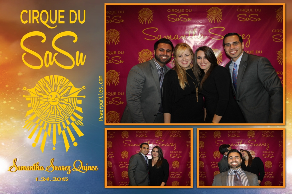cirq-du-sasu-jungle-island-sammy-suarez-quince-power-parties-sari-sosa-events-20150124_ (54)