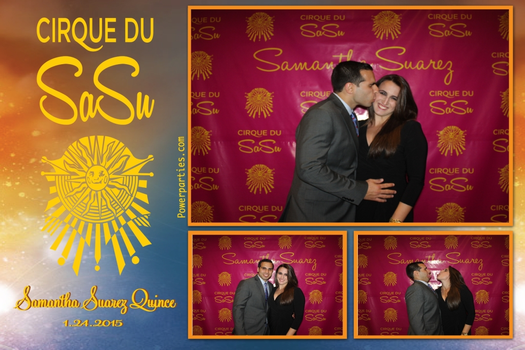 cirq-du-sasu-jungle-island-sammy-suarez-quince-power-parties-sari-sosa-events-20150124_ (56)