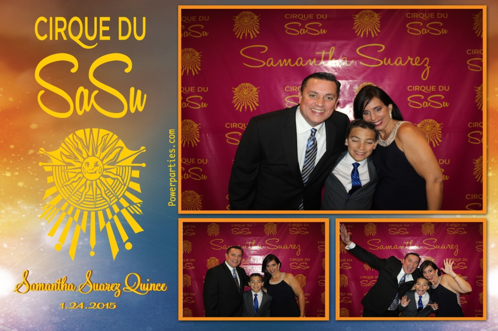 cirq-du-sasu-jungle-island-sammy-suarez-quince-power-parties-sari-sosa-events-20150124_ (57)
