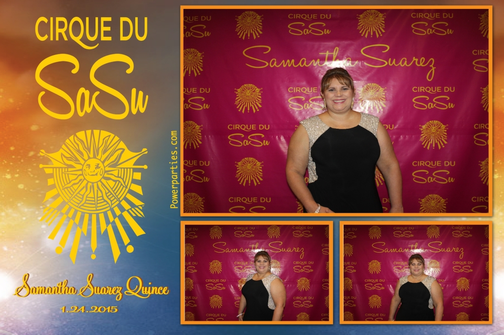 cirq-du-sasu-jungle-island-sammy-suarez-quince-power-parties-sari-sosa-events-20150124_ (58)