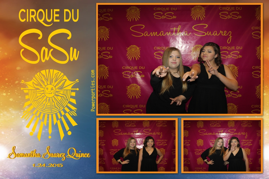 cirq-du-sasu-jungle-island-sammy-suarez-quince-power-parties-sari-sosa-events-20150124_ (59)