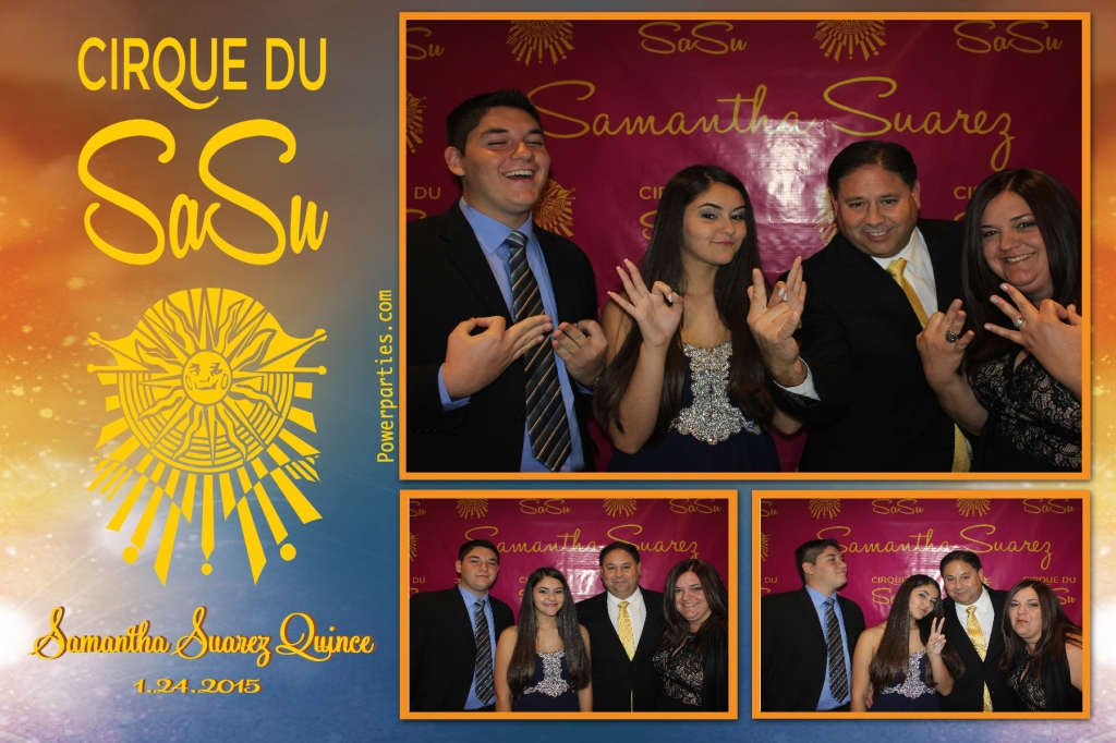 cirq-du-sasu-jungle-island-sammy-suarez-quince-power-parties-sari-sosa-events-20150124_ (6)