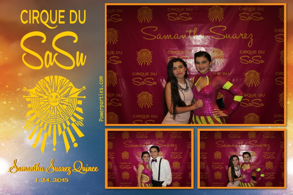 cirq-du-sasu-jungle-island-sammy-suarez-quince-power-parties-sari-sosa-events-20150124_ (61)