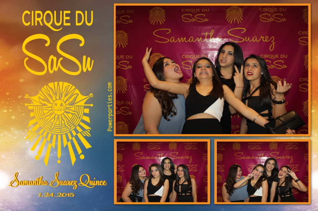 cirq-du-sasu-jungle-island-sammy-suarez-quince-power-parties-sari-sosa-events-20150124_ (62)