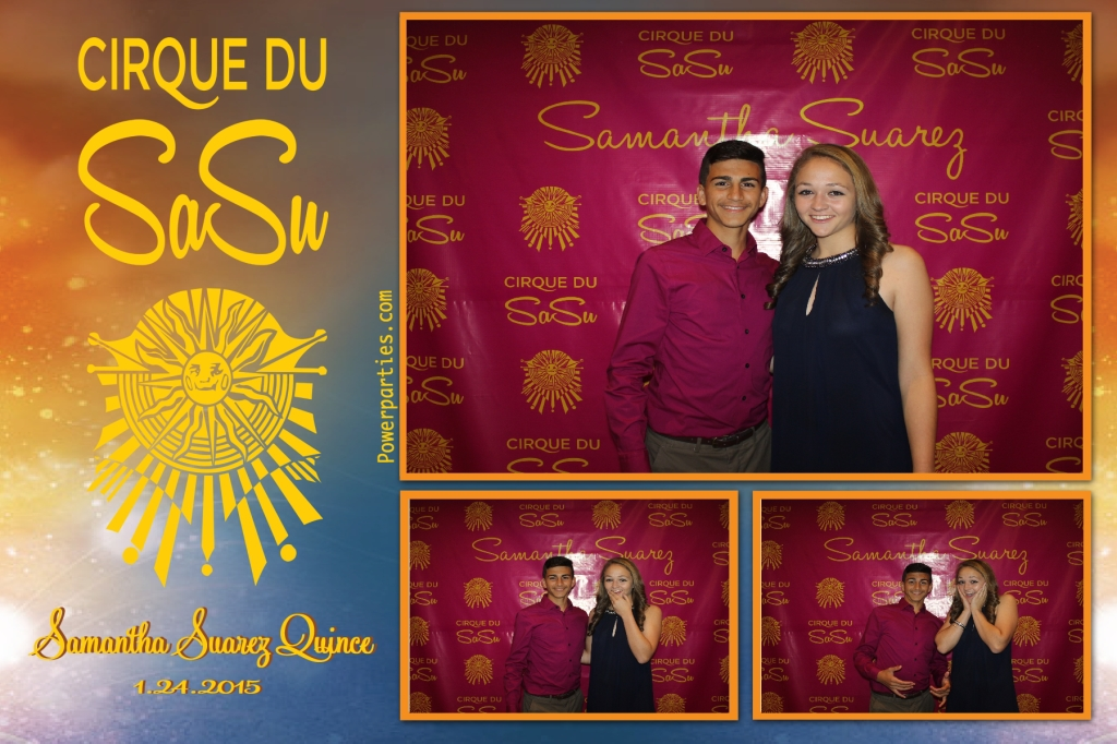 cirq-du-sasu-jungle-island-sammy-suarez-quince-power-parties-sari-sosa-events-20150124_ (63)