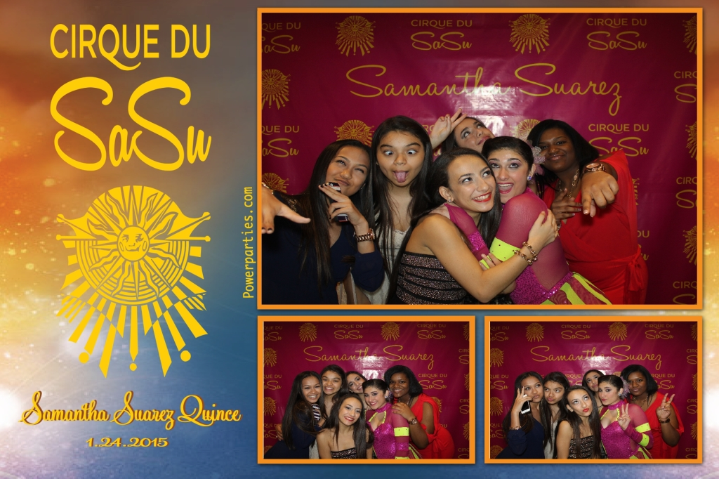 cirq-du-sasu-jungle-island-sammy-suarez-quince-power-parties-sari-sosa-events-20150124_ (64)