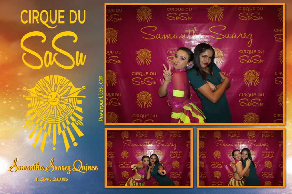 cirq-du-sasu-jungle-island-sammy-suarez-quince-power-parties-sari-sosa-events-20150124_ (66)