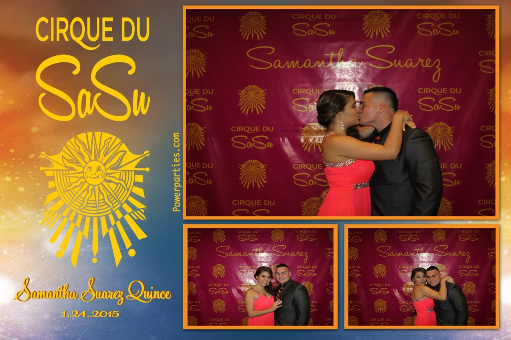cirq-du-sasu-jungle-island-sammy-suarez-quince-power-parties-sari-sosa-events-20150124_ (67)
