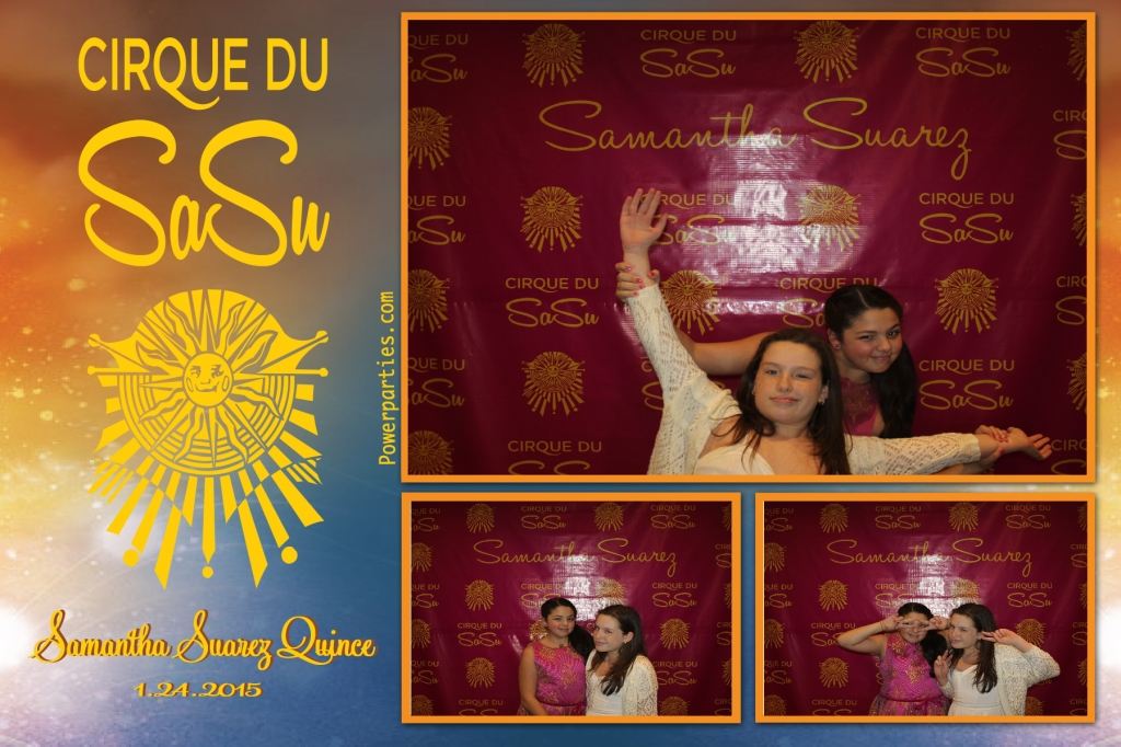 cirq-du-sasu-jungle-island-sammy-suarez-quince-power-parties-sari-sosa-events-20150124_ (68)