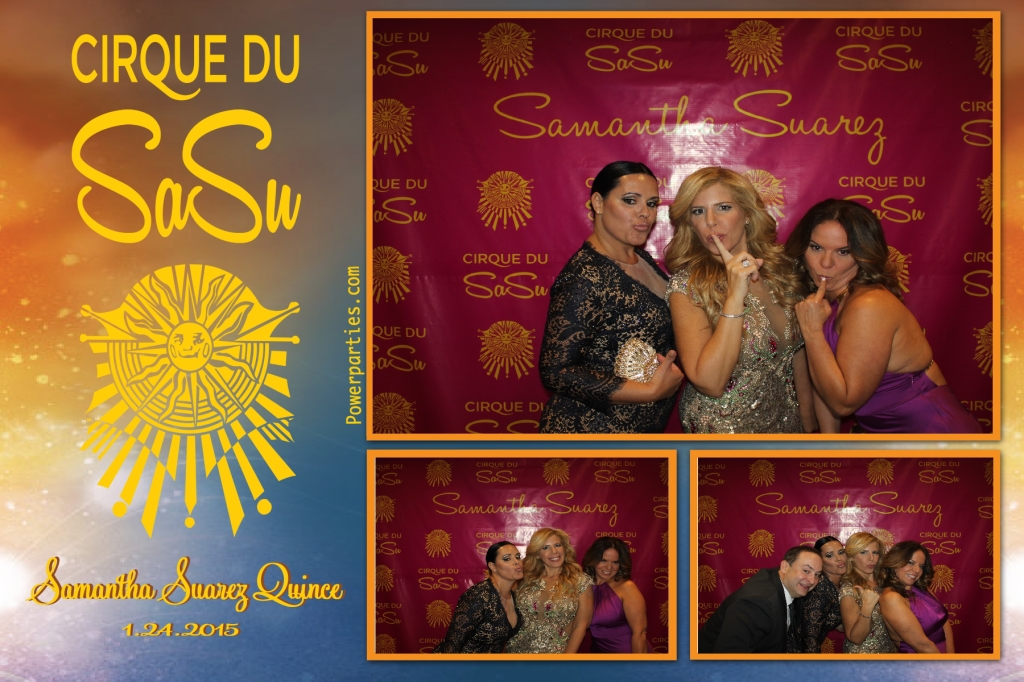 cirq-du-sasu-jungle-island-sammy-suarez-quince-power-parties-sari-sosa-events-20150124_ (69)