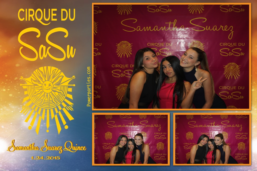 cirq-du-sasu-jungle-island-sammy-suarez-quince-power-parties-sari-sosa-events-20150124_ (7)