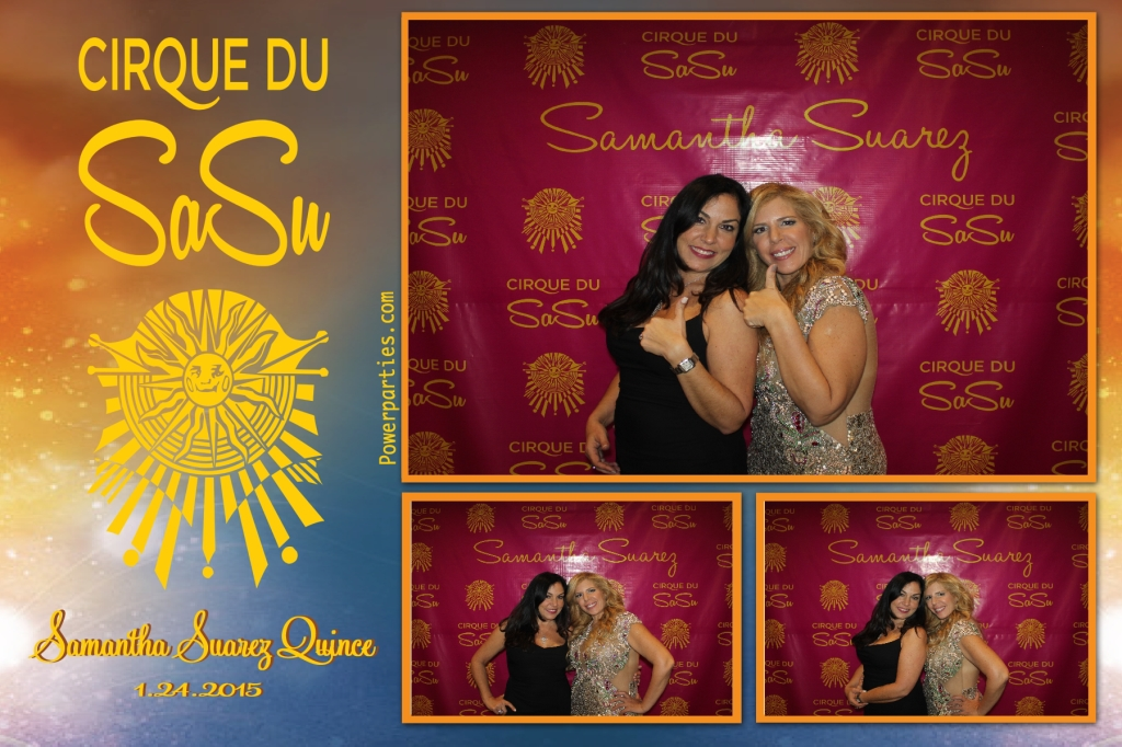 cirq-du-sasu-jungle-island-sammy-suarez-quince-power-parties-sari-sosa-events-20150124_ (70)