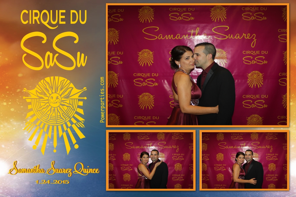 cirq-du-sasu-jungle-island-sammy-suarez-quince-power-parties-sari-sosa-events-20150124_ (71)