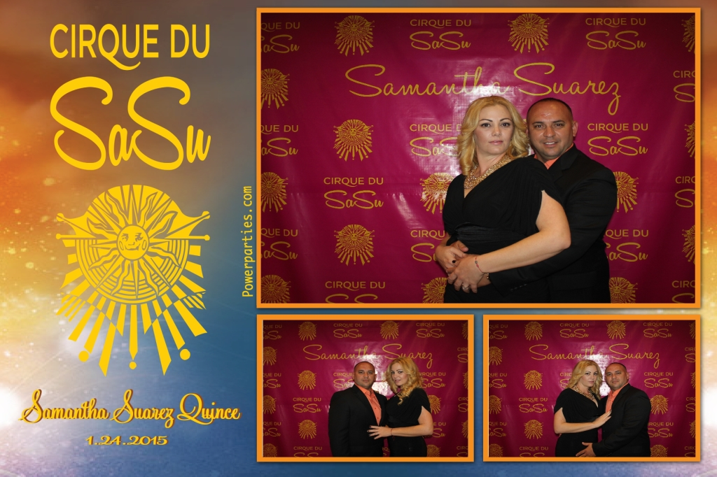 cirq-du-sasu-jungle-island-sammy-suarez-quince-power-parties-sari-sosa-events-20150124_ (72)