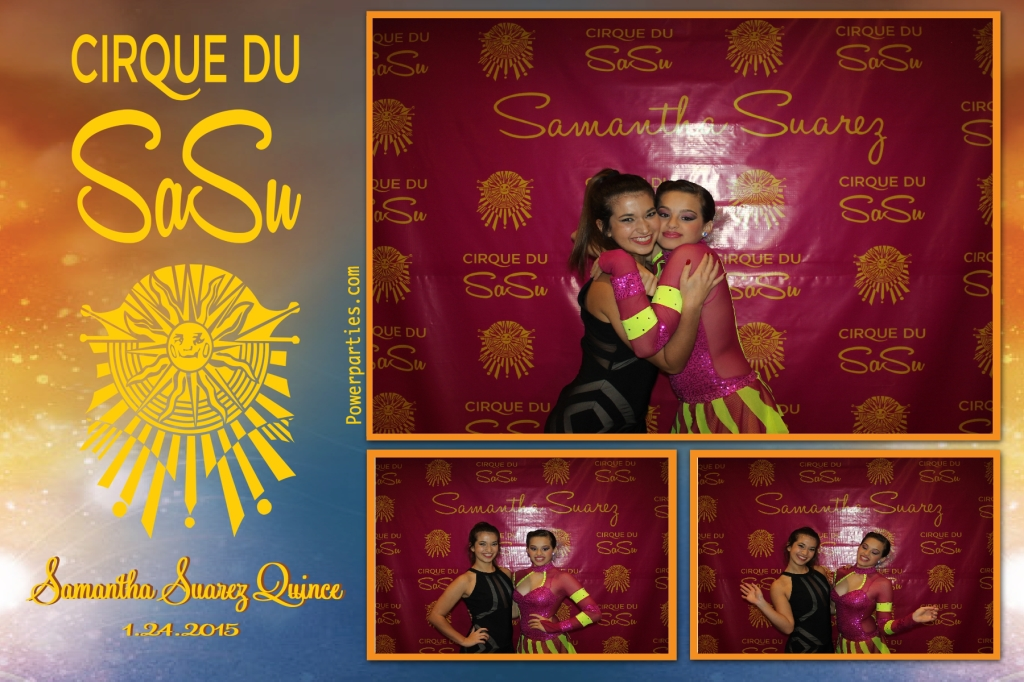 cirq-du-sasu-jungle-island-sammy-suarez-quince-power-parties-sari-sosa-events-20150124_ (75)
