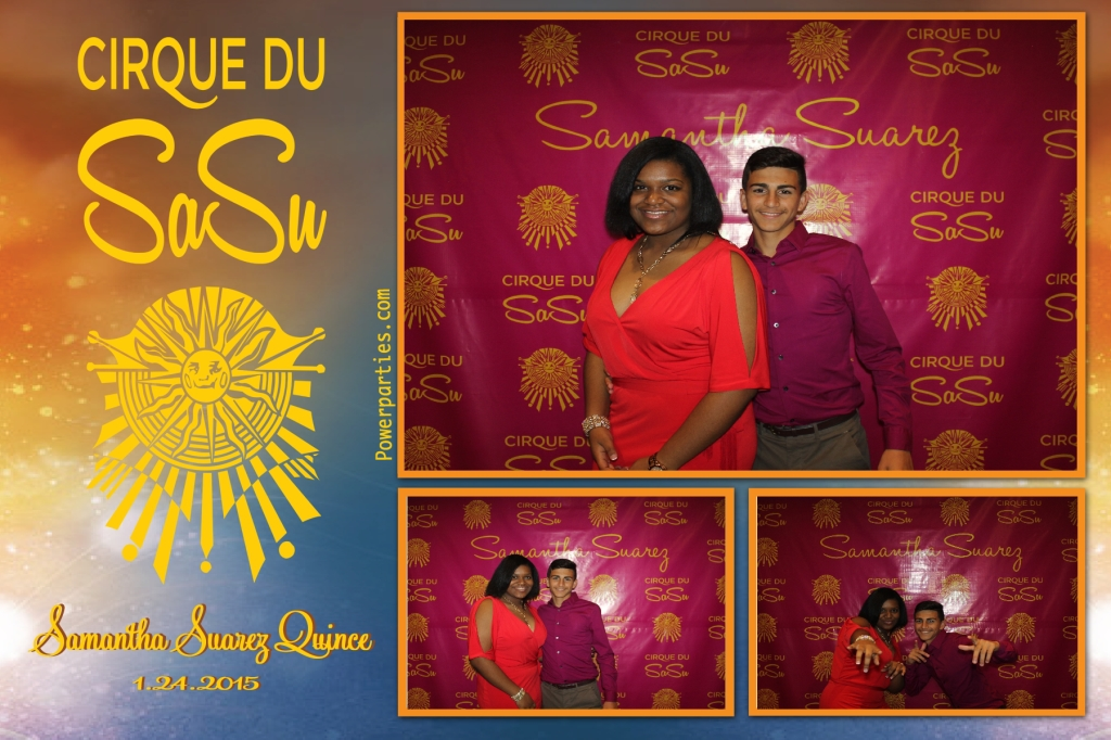 cirq-du-sasu-jungle-island-sammy-suarez-quince-power-parties-sari-sosa-events-20150124_ (76)