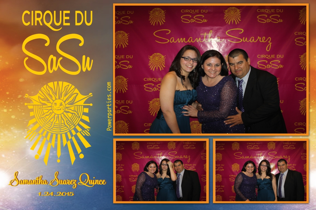 cirq-du-sasu-jungle-island-sammy-suarez-quince-power-parties-sari-sosa-events-20150124_ (77)