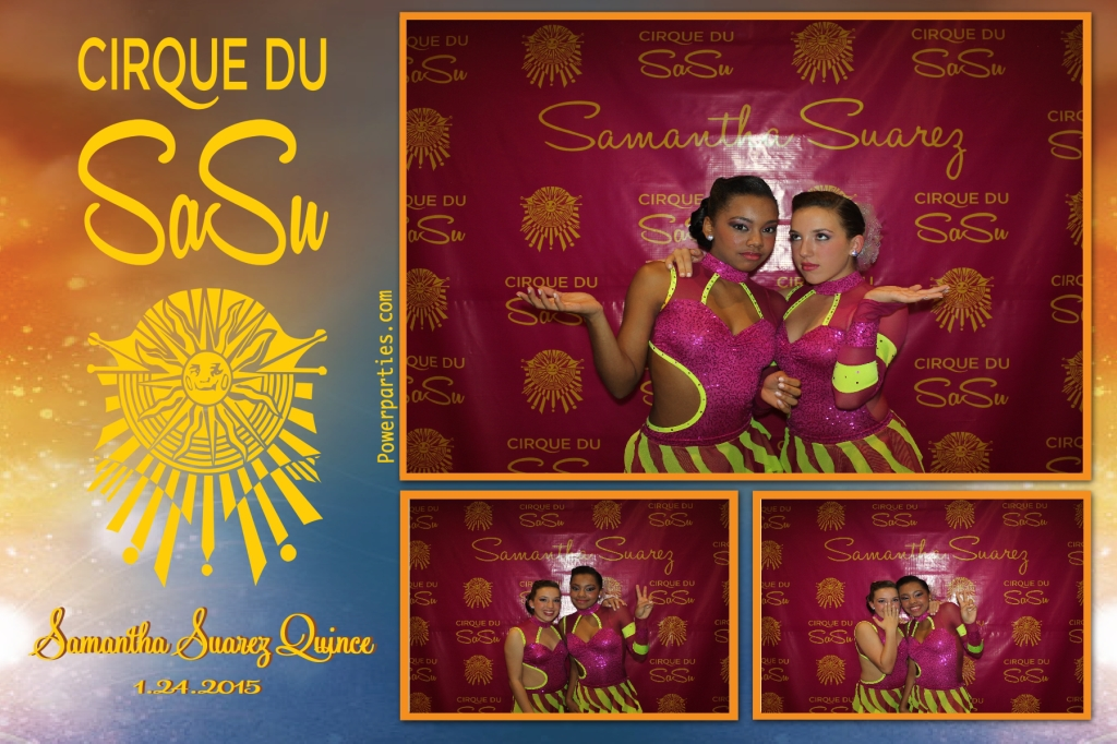 cirq-du-sasu-jungle-island-sammy-suarez-quince-power-parties-sari-sosa-events-20150124_ (78)
