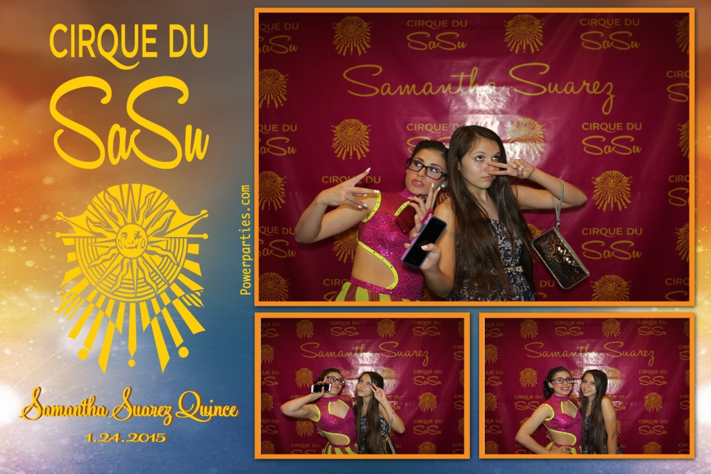 cirq-du-sasu-jungle-island-sammy-suarez-quince-power-parties-sari-sosa-events-20150124_ (79)