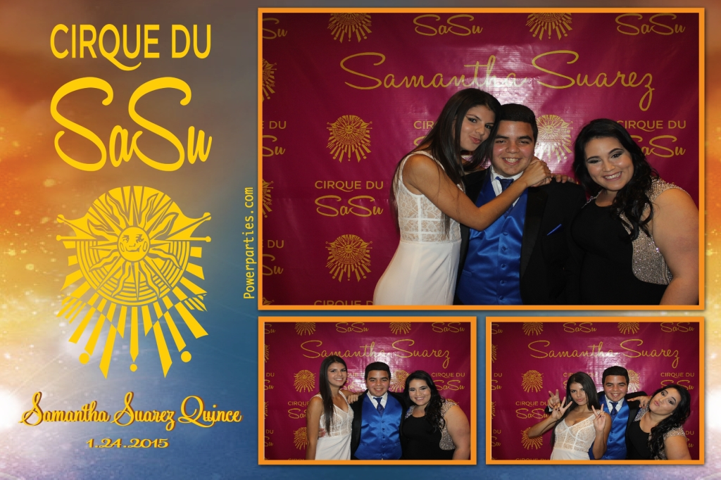 cirq-du-sasu-jungle-island-sammy-suarez-quince-power-parties-sari-sosa-events-20150124_ (8)