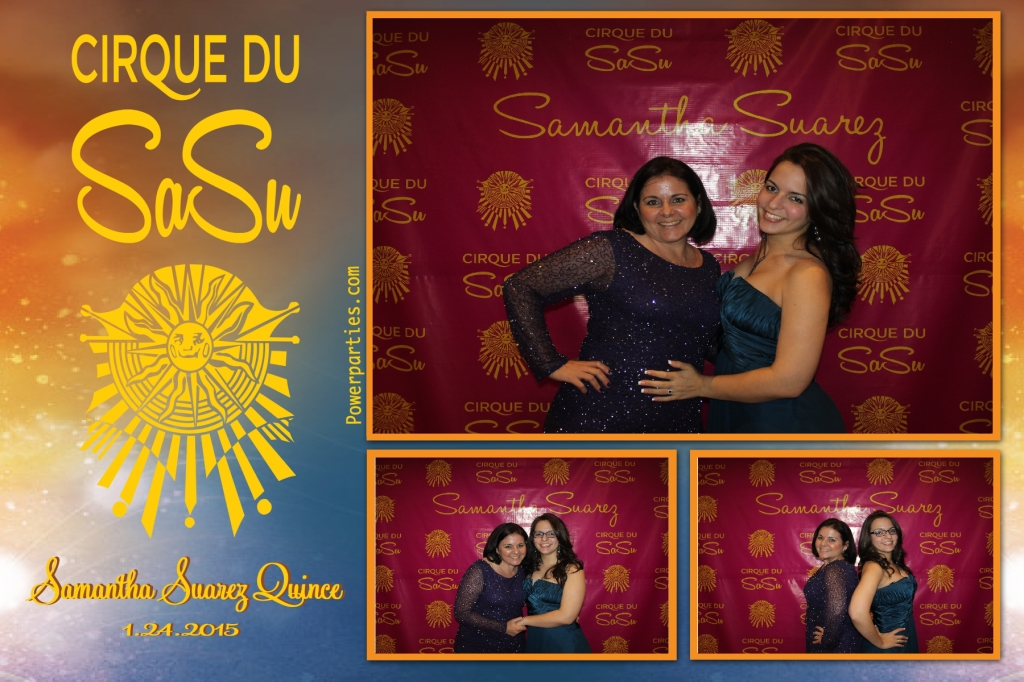 cirq-du-sasu-jungle-island-sammy-suarez-quince-power-parties-sari-sosa-events-20150124_ (80)