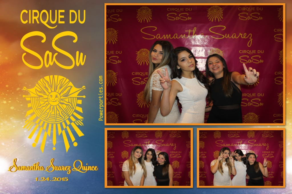 cirq-du-sasu-jungle-island-sammy-suarez-quince-power-parties-sari-sosa-events-20150124_ (82)