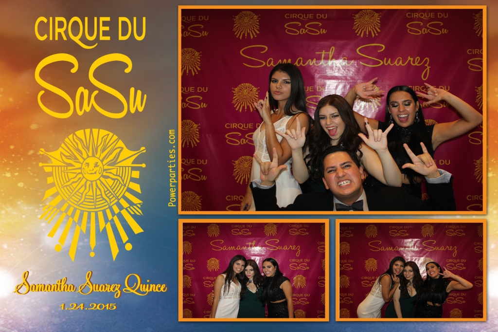cirq-du-sasu-jungle-island-sammy-suarez-quince-power-parties-sari-sosa-events-20150124_ (83)