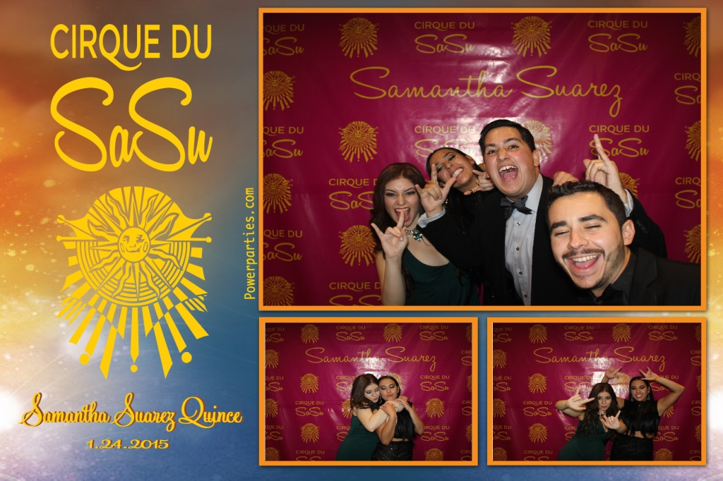 cirq-du-sasu-jungle-island-sammy-suarez-quince-power-parties-sari-sosa-events-20150124_ (84)
