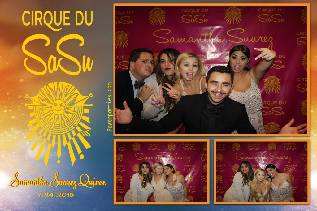 cirq-du-sasu-jungle-island-sammy-suarez-quince-power-parties-sari-sosa-events-20150124_ (85)