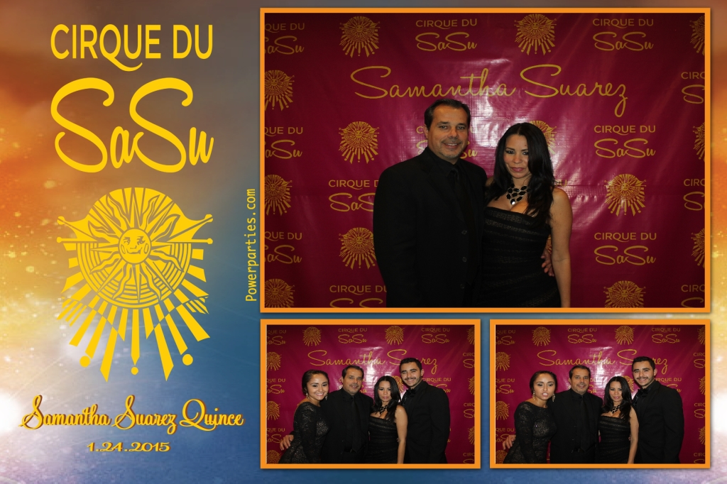 cirq-du-sasu-jungle-island-sammy-suarez-quince-power-parties-sari-sosa-events-20150124_ (86)