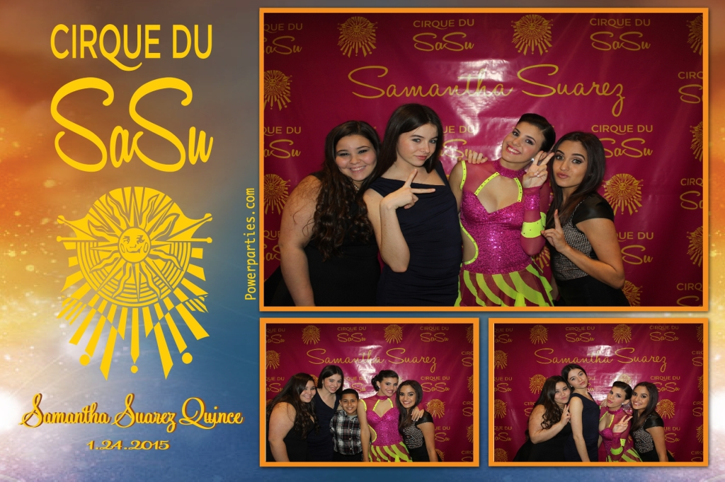 cirq-du-sasu-jungle-island-sammy-suarez-quince-power-parties-sari-sosa-events-20150124_ (87)