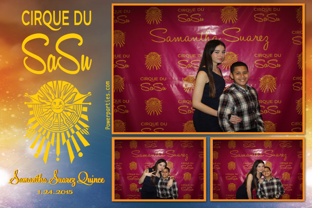 cirq-du-sasu-jungle-island-sammy-suarez-quince-power-parties-sari-sosa-events-20150124_ (88)
