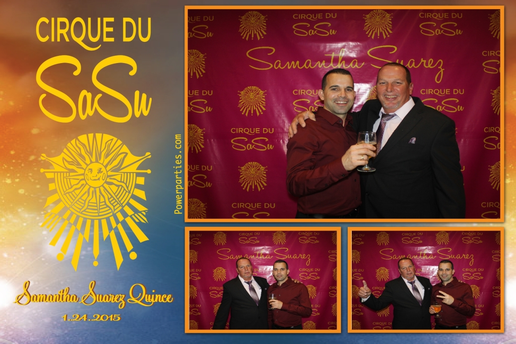 cirq-du-sasu-jungle-island-sammy-suarez-quince-power-parties-sari-sosa-events-20150124_ (89)