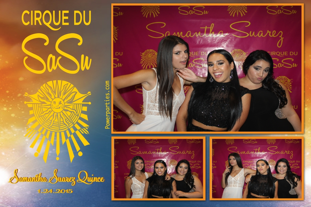 cirq-du-sasu-jungle-island-sammy-suarez-quince-power-parties-sari-sosa-events-20150124_ (9)