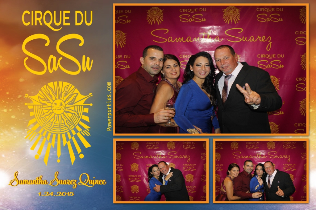 cirq-du-sasu-jungle-island-sammy-suarez-quince-power-parties-sari-sosa-events-20150124_ (90)