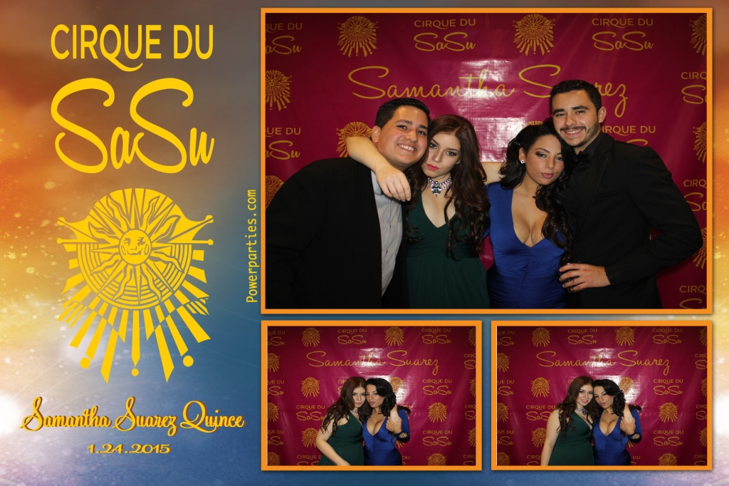 cirq-du-sasu-jungle-island-sammy-suarez-quince-power-parties-sari-sosa-events-20150124_ (91)