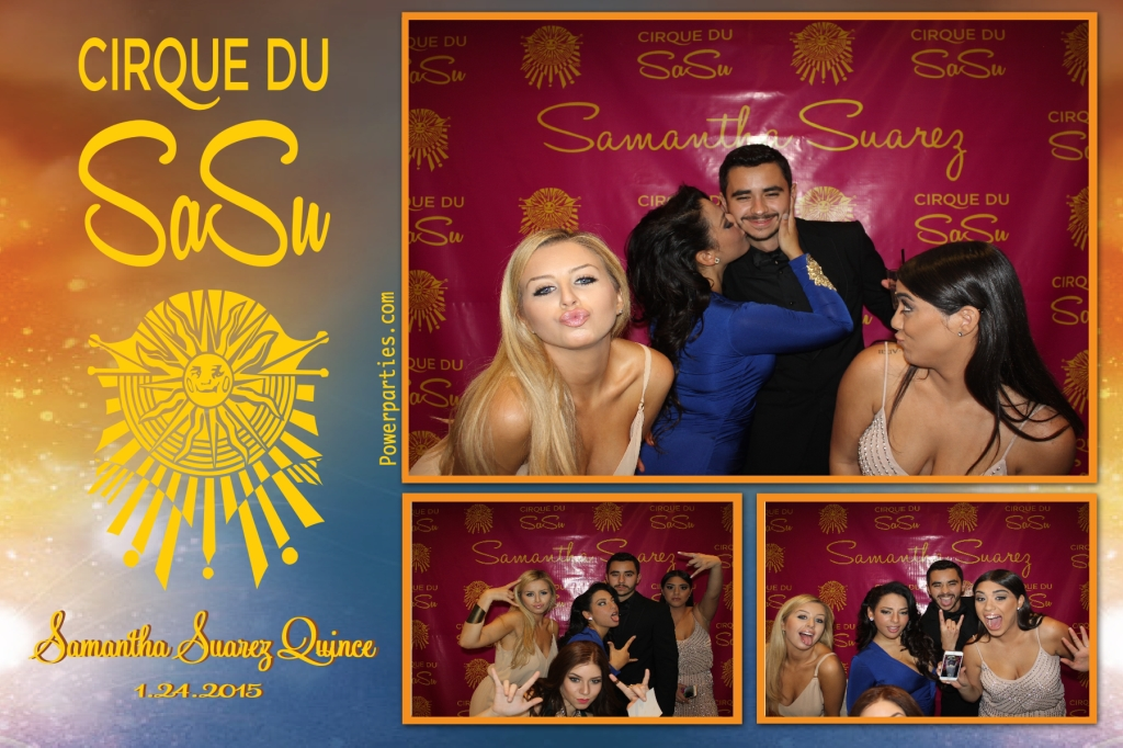 cirq-du-sasu-jungle-island-sammy-suarez-quince-power-parties-sari-sosa-events-20150124_ (93)