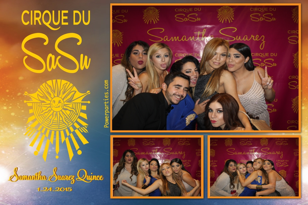 cirq-du-sasu-jungle-island-sammy-suarez-quince-power-parties-sari-sosa-events-20150124_ (95)