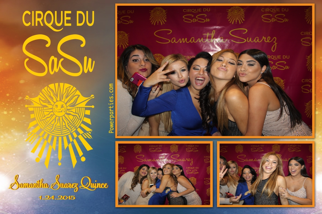 cirq-du-sasu-jungle-island-sammy-suarez-quince-power-parties-sari-sosa-events-20150124_ (96)