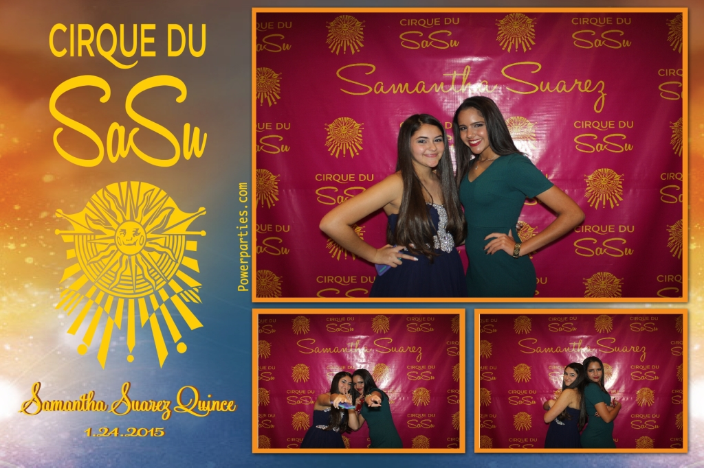 cirq-du-sasu-jungle-island-sammy-suarez-quince-power-parties-sari-sosa-events-20150124_ (97)