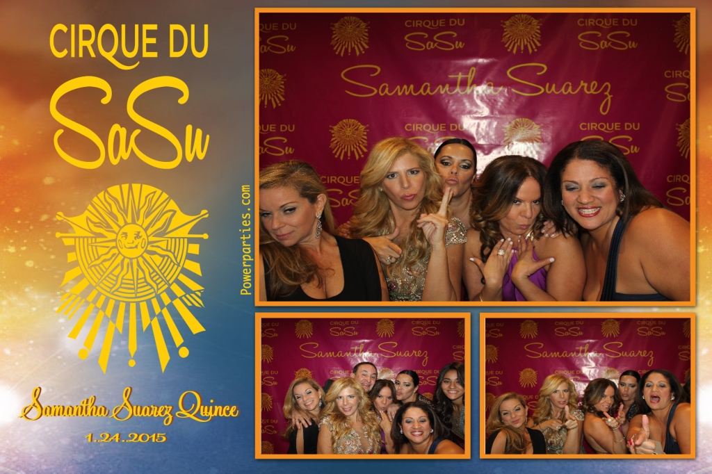 cirq-du-sasu-jungle-island-sammy-suarez-quince-power-parties-sari-sosa-events-20150124_ (98)