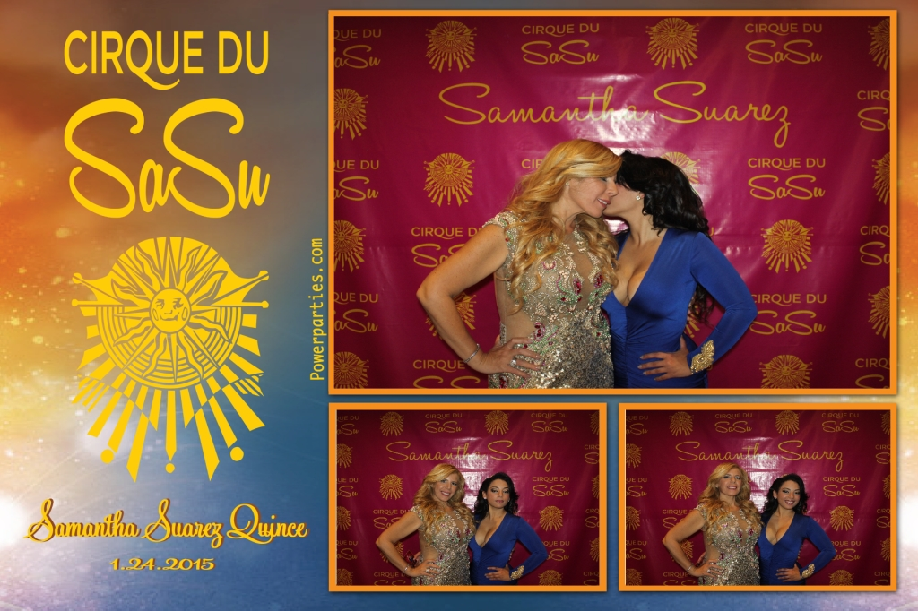 cirq-du-sasu-jungle-island-sammy-suarez-quince-power-parties-sari-sosa-events-20150124_ (99)